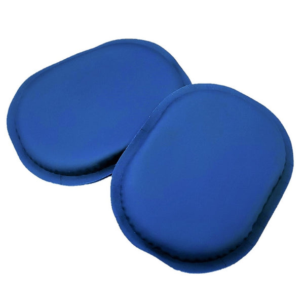 All Purpose Personal Comfort Gel Pads