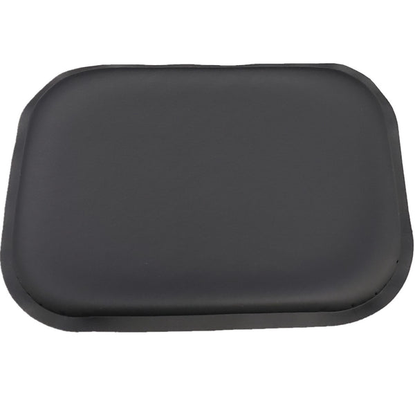 "ULTRAGEL® ""Gaming"" Arm/Elbow/Wrist Rest Gel Pads"