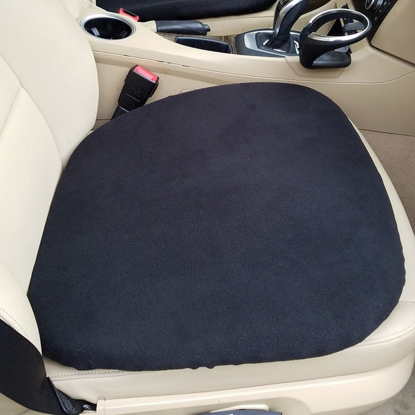 CONFORMAX™ All Season Car/Truck Gel Seat Cushion - New Era