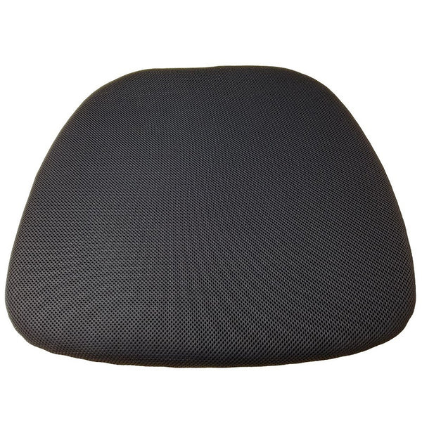 CONFORMAX New ERA Office Gel SEAT CUSHION