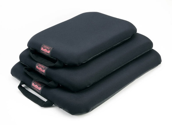 "CONFORMAX ""ON THE GO"" TRAVEL GEL SEAT REPLACEMENT COVERS - OnlyGel"