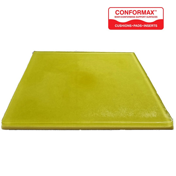 Motorcycle Seat Gel Cushion