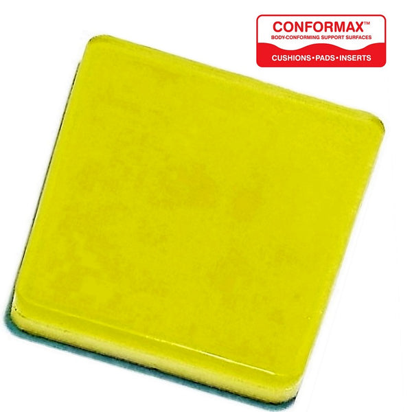 Motorcycle Seat Gel Pad