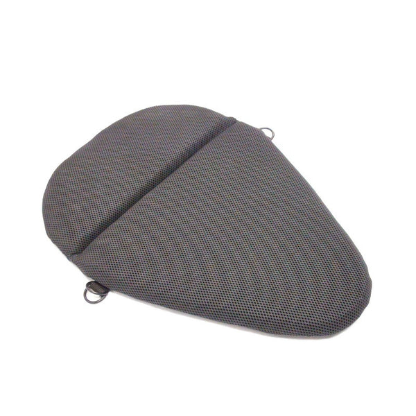 CONFORMAX™ ULTRA FLEX™ Motorcycle Gel Seat Cushion JUMBO