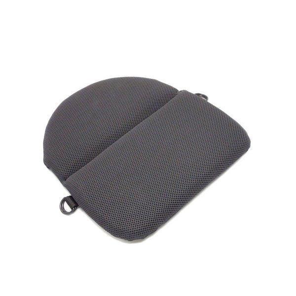 ULTRA-FLEX™ Motorcycle Gel Seat Cushion, Medium