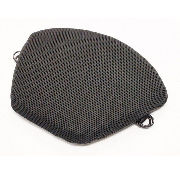 CONFORMAX™ CLASSIC Motorcycle Gel Seat Cushion - TR Series - OnlyGel