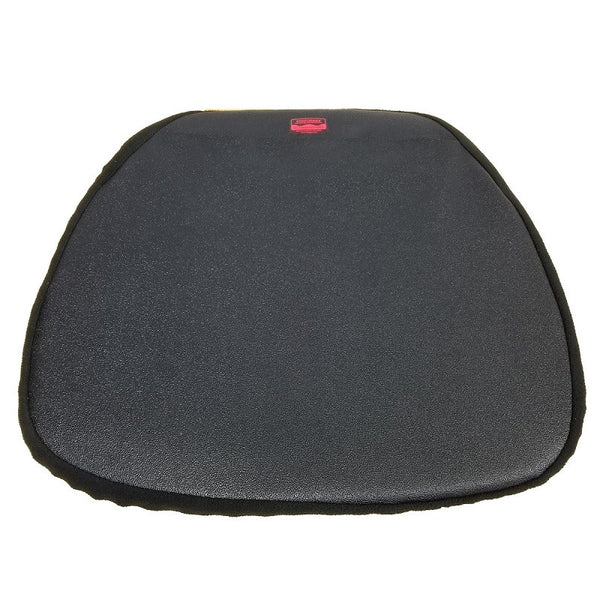 CONFORMAX™ NEW ERA ALL SEASON CAR-TRUCK GEL SEAT CUSHION - OnlyGel