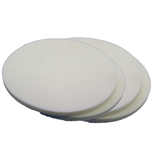 RETACH™ ULTRALOOP™ BACKED GEL DISC KIT