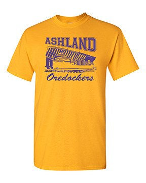 Ashland Collection