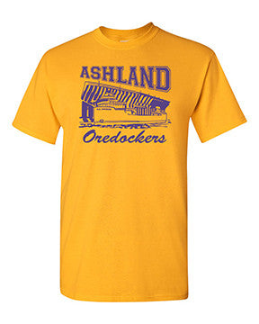 Ashland Oredockers T-Shirt