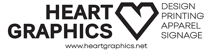Heart Graphics