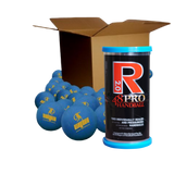 R48Pro Handball (2 Ball Can)
