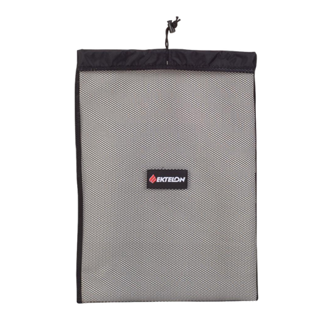 Ektelon Mesh Handball Glove Bag - WPH Live's The Handball Store