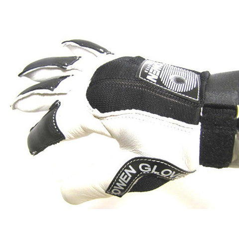 Owen Gloves Finger Padded - WPH Live's The Handball Store
