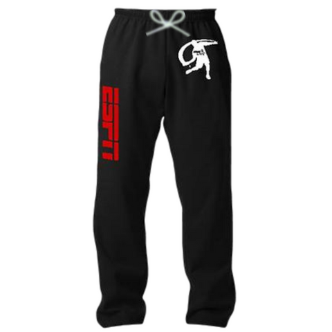 **NEW ITEM** WPH Pro Player Sweats