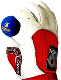 Owen Gloves Unpadded - WPH Live's The Handball Store - 2