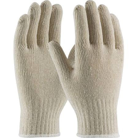 Inner Cotton Glove - WPH Live's The Handball Store