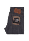 Naked & Famous Denim - Weird Guy - Stretch Selvedge, Denim, Naked & Famous Denim, Hardpressed Print Studio