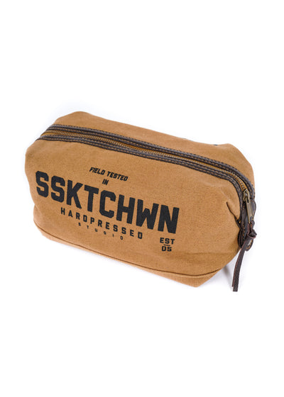 Field Dopp Kit