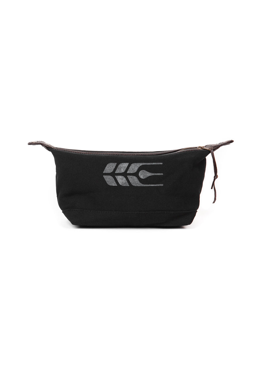 SSKTCHWN CA Dopp Kit | Black