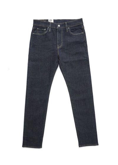Levi's - 510 ™ Skinny - Cleaner - Hardpressed Print Studio