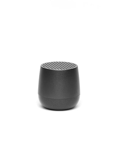 LEXON - MINO | Speaker, Other Accessories, Lexon, Hardpressed Print Studio