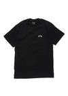 Stan Ray - Stan OG Tee - Black, Shirts, Stan Ray, Hardpressed Print Studio