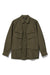 Stan Ray - Fatigue Jacket - Olive