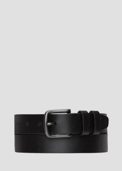 Status Anxiety - Citizen Belt