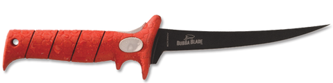 Bubba Blade™ 7 inch Tapered Flex Fillet Knife