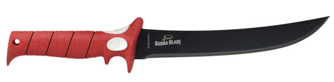 The Bubba Blade™ 9 inch Stiff Fillet Knife
