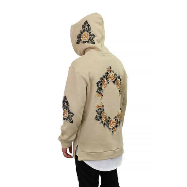 manchester-hoodie-floral