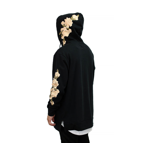 luxe-hoodie-floral-v.2