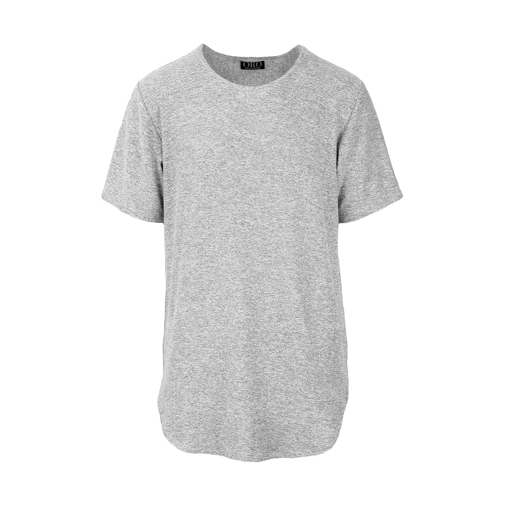 triblend-fleece-tee