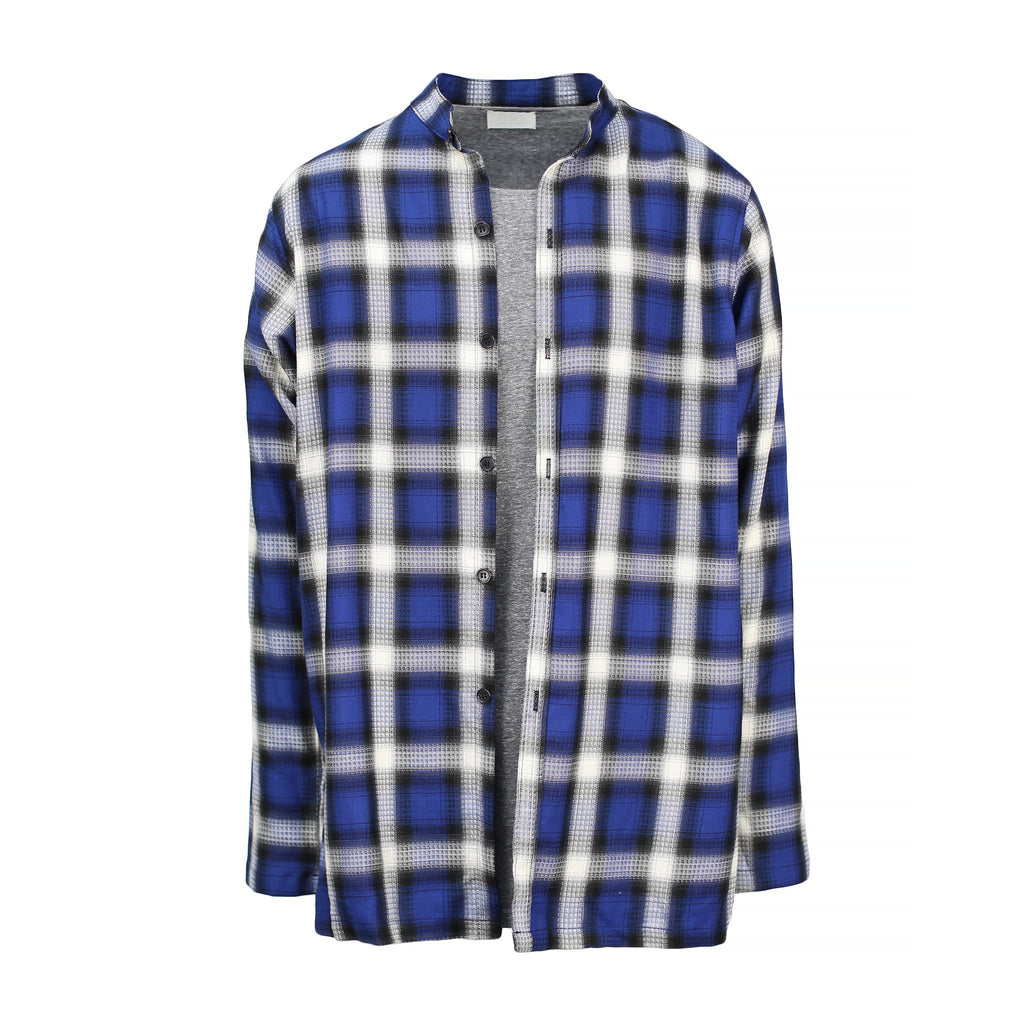 royal-plaid-shirt