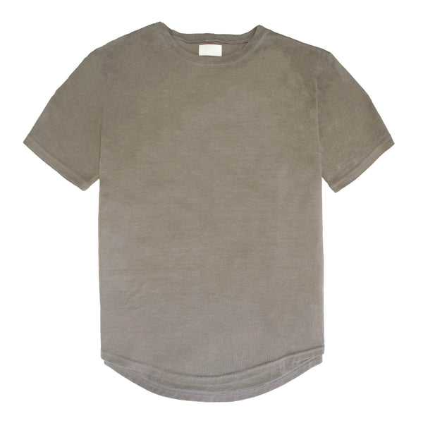 THE PACIFIC DROP SHOULDER TEE