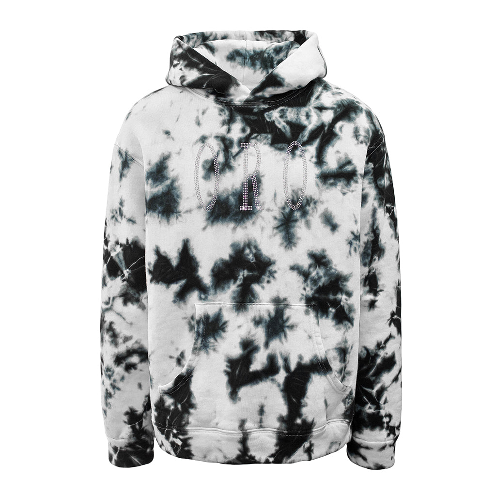 THE MARMO HOODIE