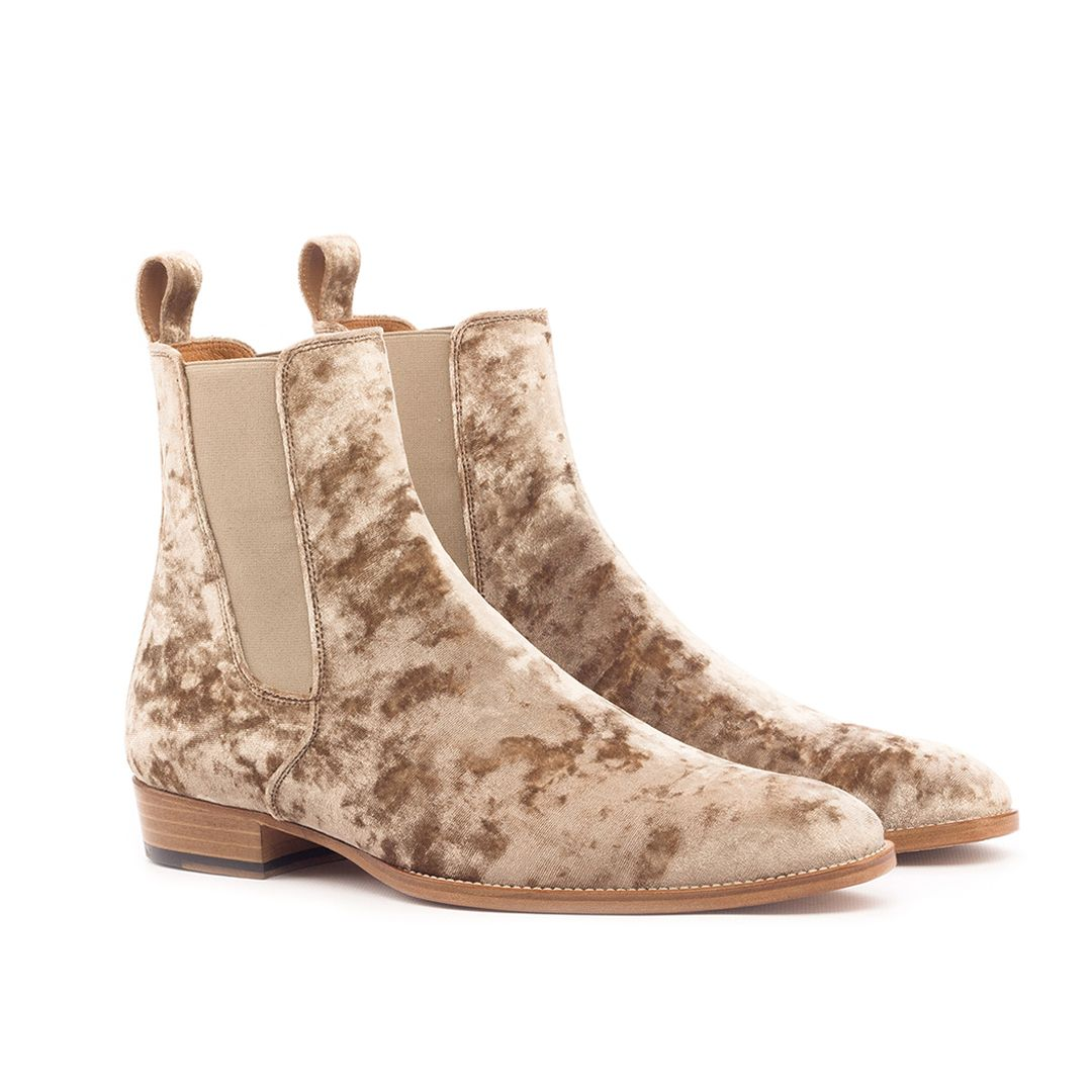 near me boots