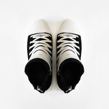 THE VALENCIA SNEAKERS