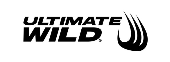 Ultimate Wild