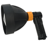 SL-1000 Ultimate Wild Rechargeable Handheld LED Spotlight - Ultimate Wild
