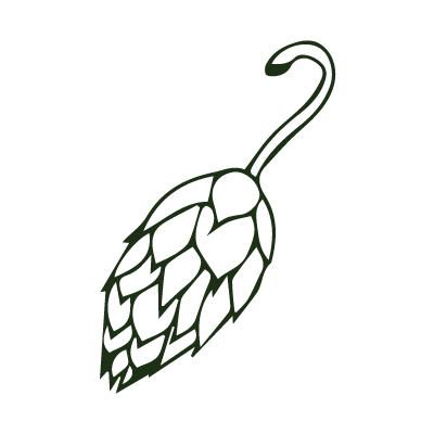 Information about our hops