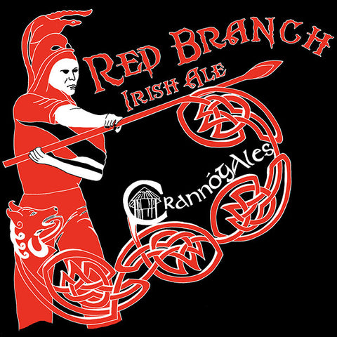 Red Branch Irish Ale