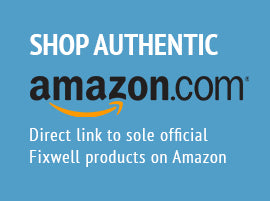 SHOP AUTHENTIC