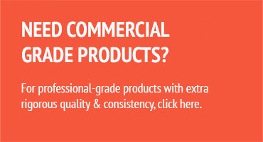 NEED COMMERCIAL