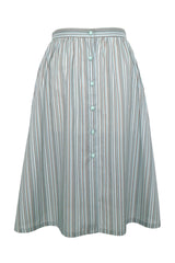 Willa Skirt Mint