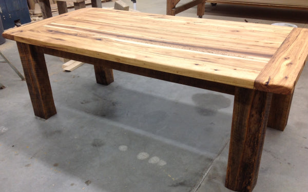 Reclaimed Wood For Sale - In The Barn Blog €� Tagged