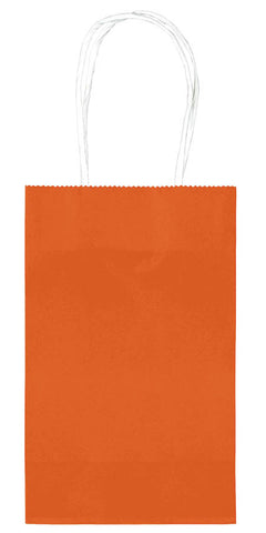 Cub Bag Orange Peel 10 Ct