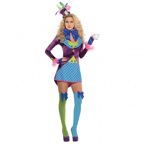 Costume Mad Hatter