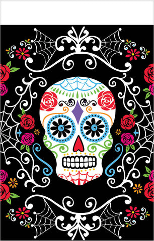 Tablecover Day of The Dead